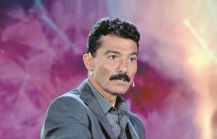 النجم-خالد-النبوي