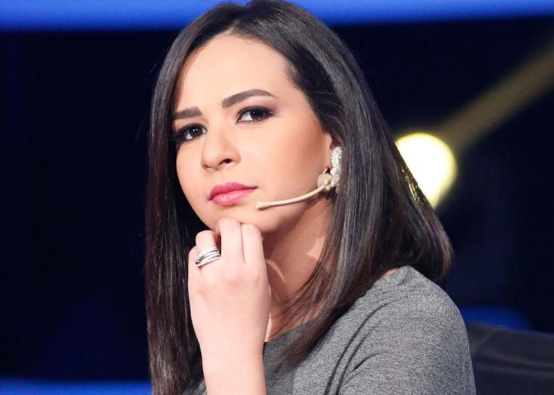 ايمي-سمير-غانم