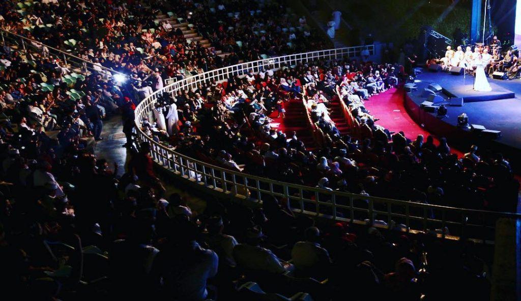 جمهور-عمان