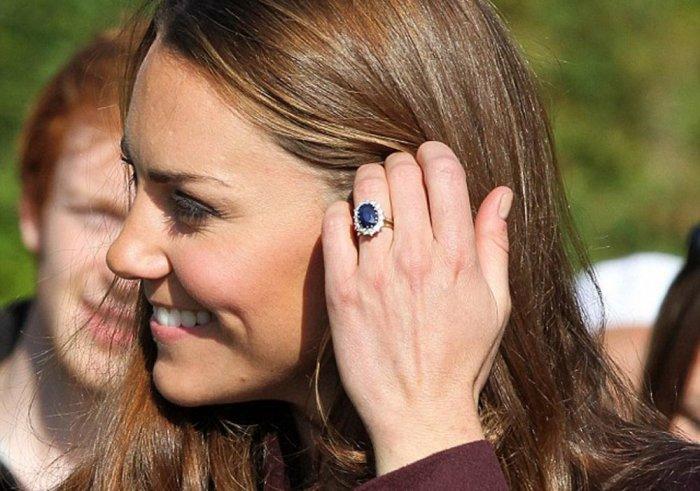 خاتم-زواج-من-الياقوت-الأزرق