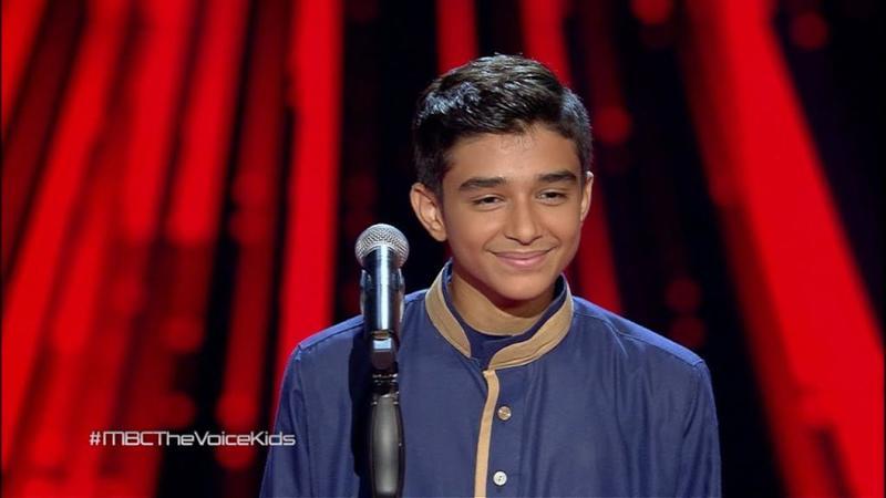 خالد-الفايد