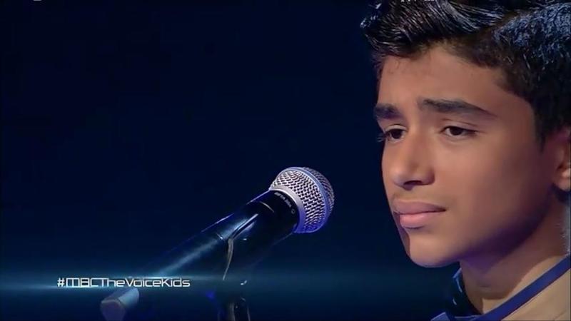 خالد-حزين-على-النتيجة