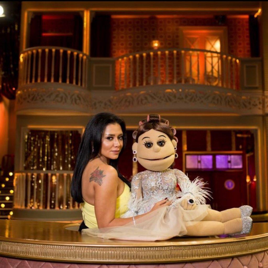رانيا-مع-ابلة-فاهيتا
