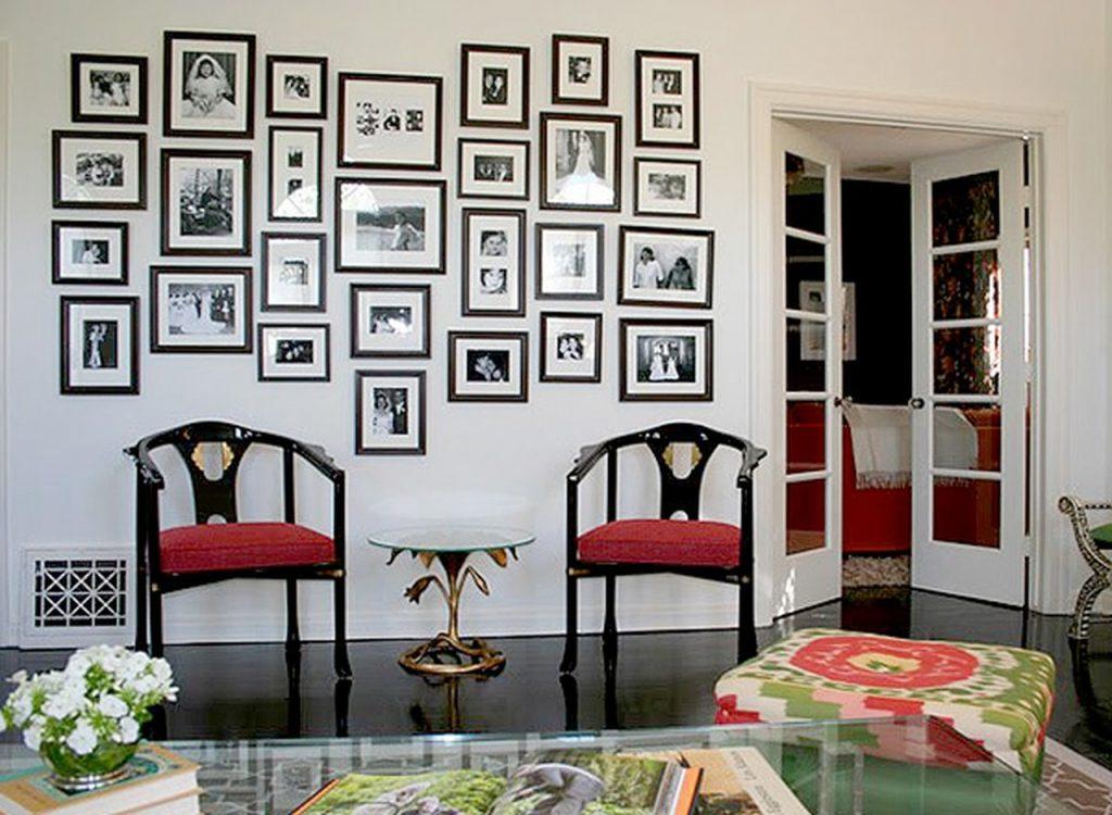 صور-على-الجدران