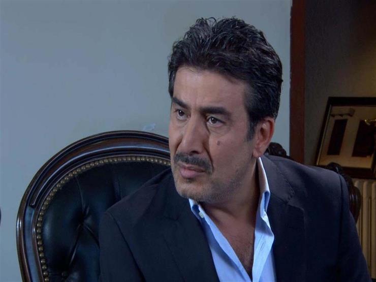 عابد-فهد