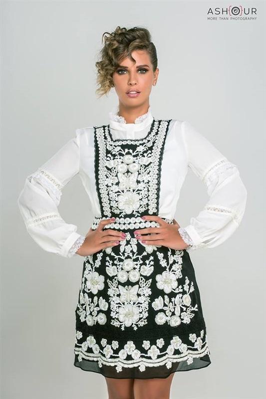 فستان-إيمان-العاصي