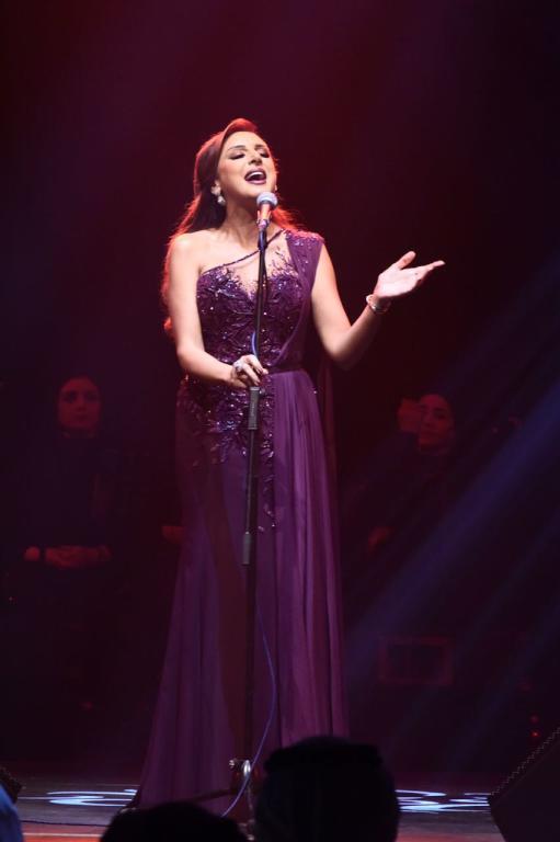 فستان-النجمة