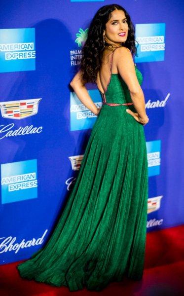 فستان-سلمى
