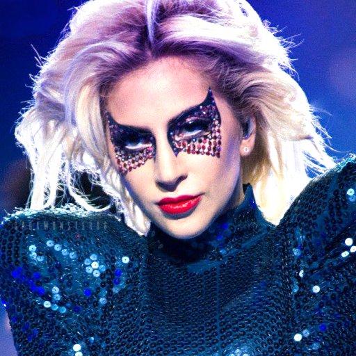 ليدي-غاغا-lady-Gaga
