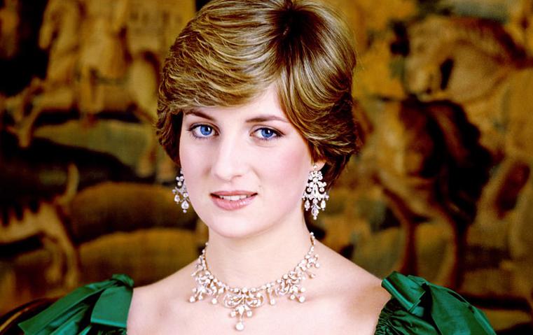 مجوهرات-الأميرة-ديانا