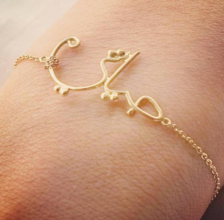 مجوهرات-بالحروف-العربية