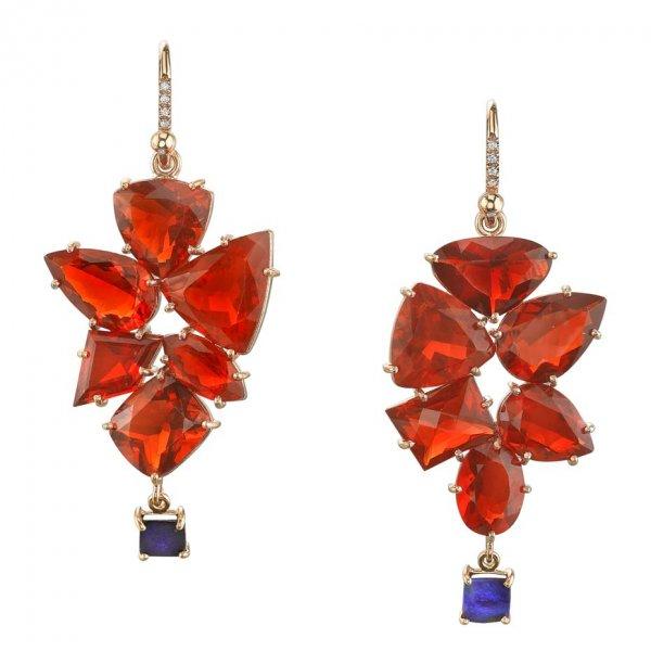 مجوهرات-حمراء