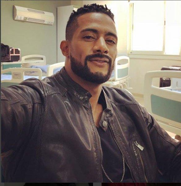 محمد-رمضان-في-المستشفى-ي-كواليس-الديزل