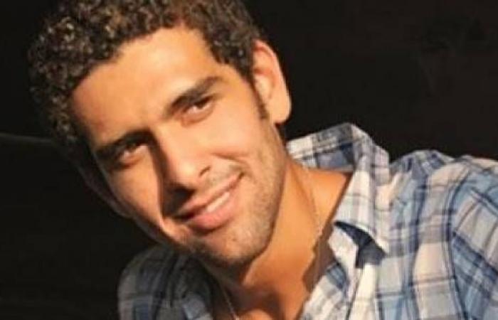 محمد-كيلاني