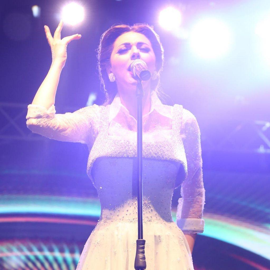 ميريام-تغني-بشجن