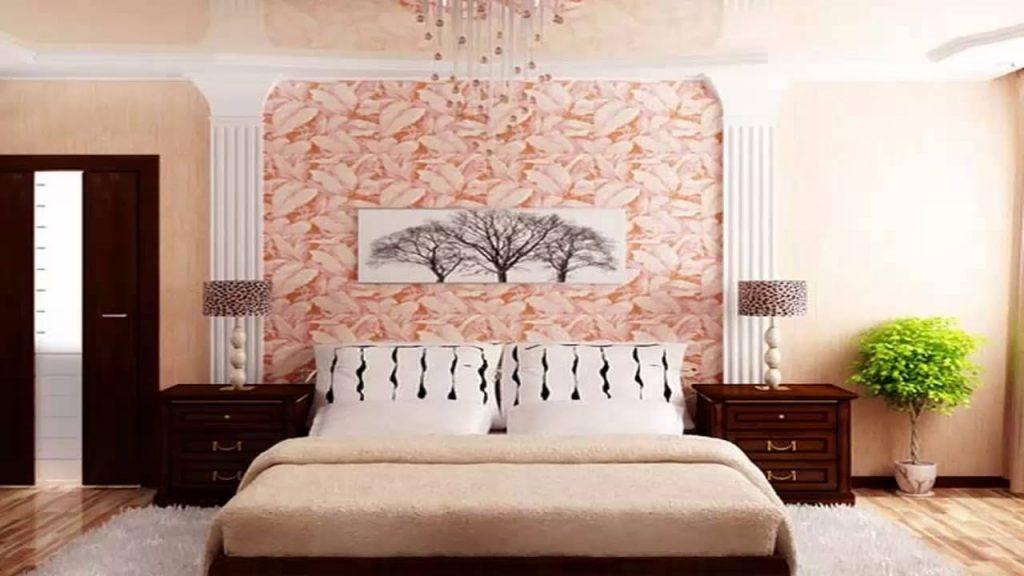 ورق-الحائط