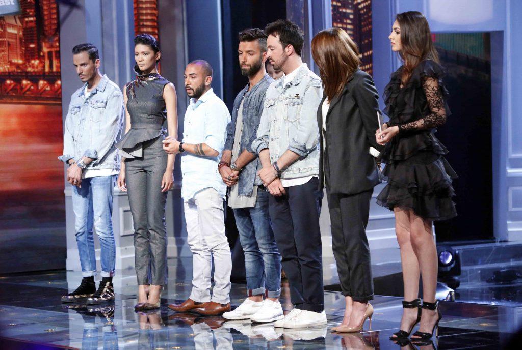 (4) MBC4 & MBC MASR PRME S2- EP7- Winning Design by Saher Okal (2)