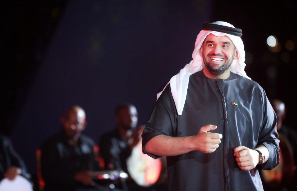 حسين-الجسمي-المغني