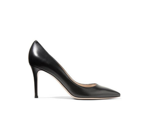 حذاء-اليسا