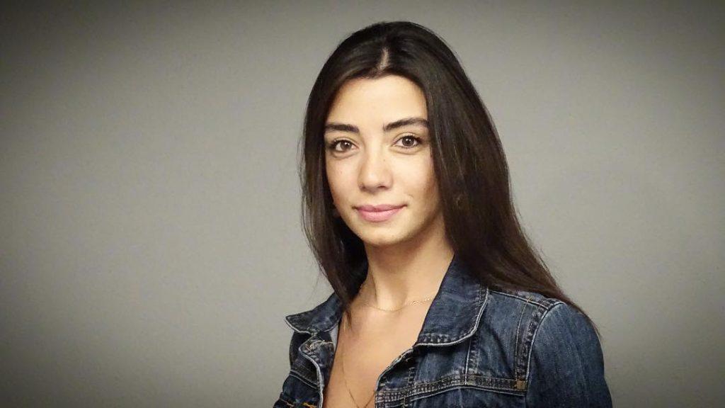 سيرينا-الشامي