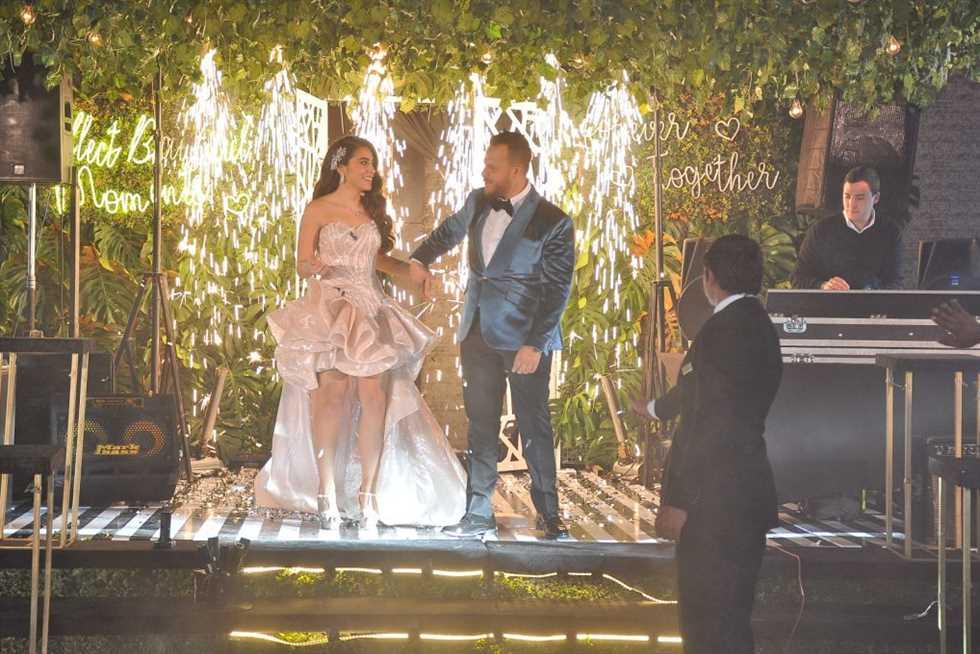 فستان-العروس