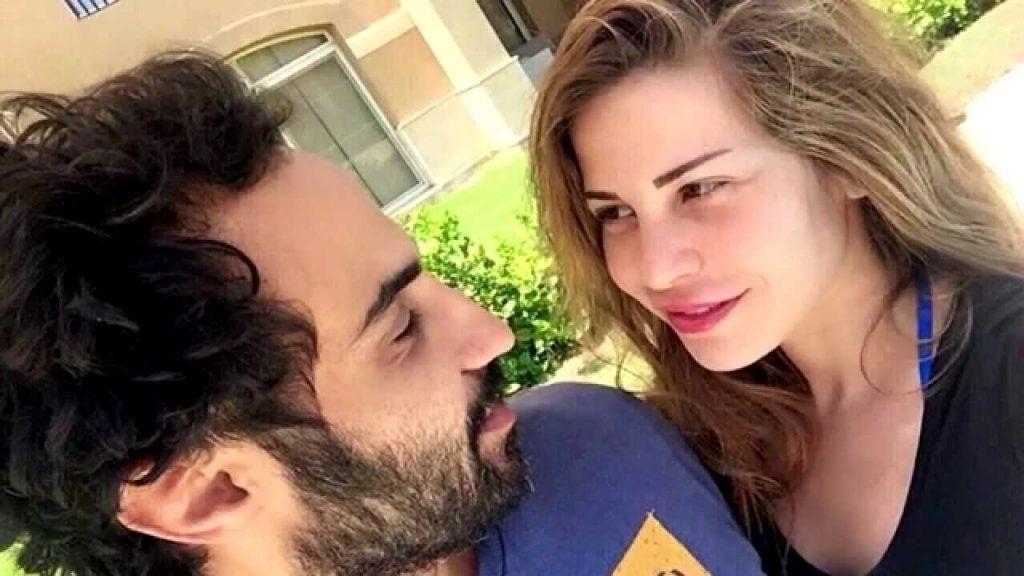 احمد-فهمي-ومنة