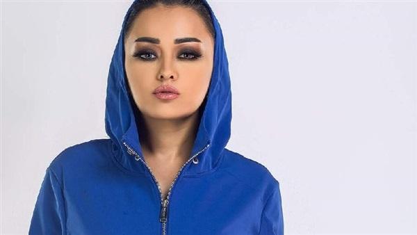 راندا-بعدسة-محمود-عاشور