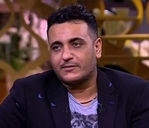 زفاف الملحن محمد رحيم غدا على مدربة أسود1