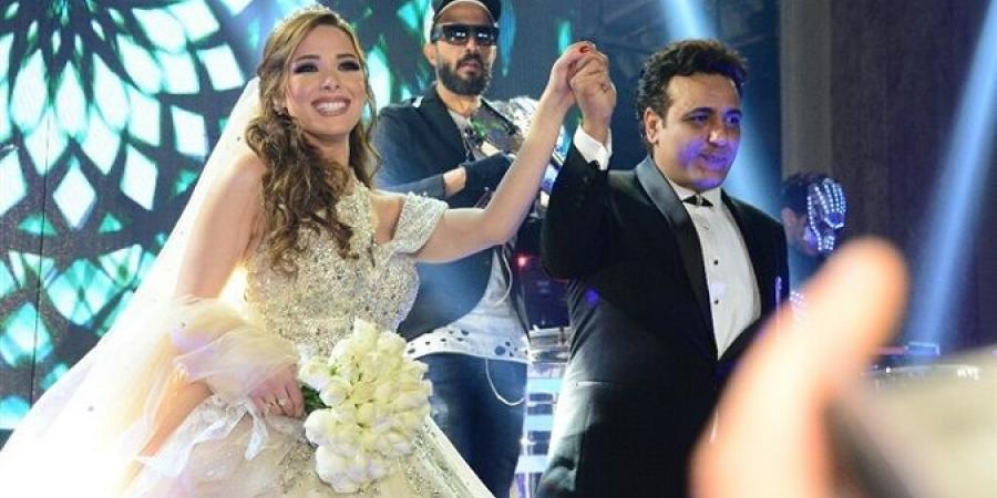 زفاف_محمد_رحيم