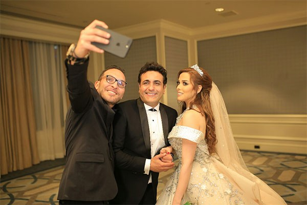 زفاف_ محمد_رحيم