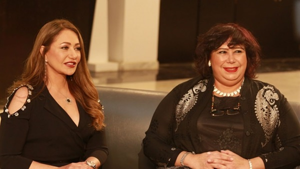 افتتاح مهرجان شرم الشيخ