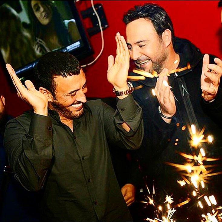 عاصي-يحتفل-بعيد-ميلاد-كاظم