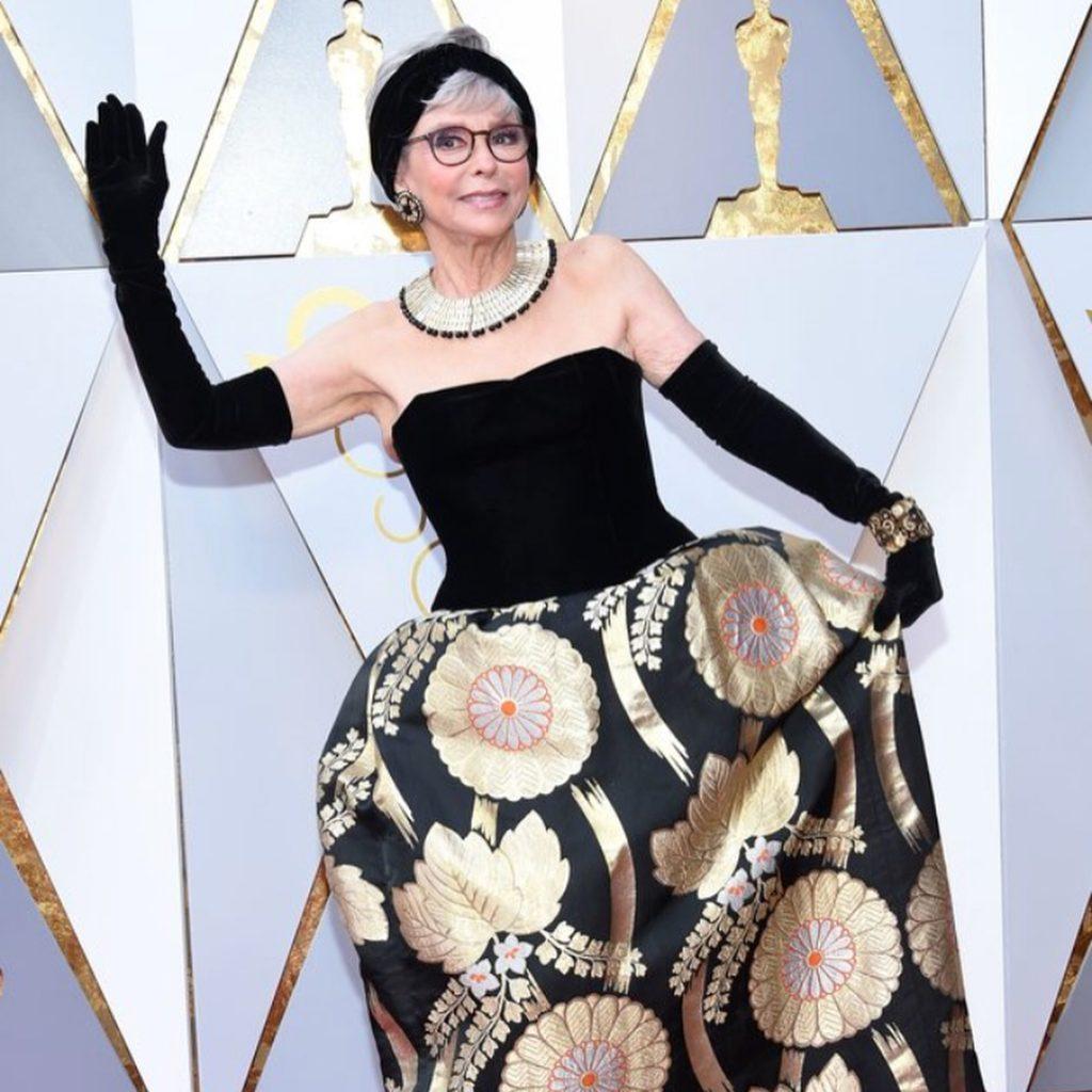 فستان-بقماش-الكيمونو