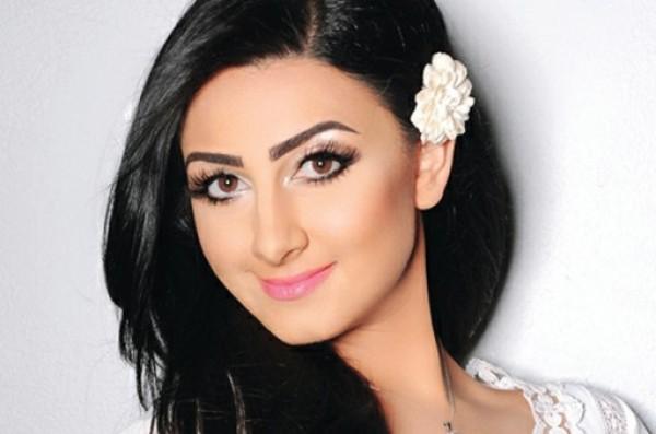 هيفاء-حسين