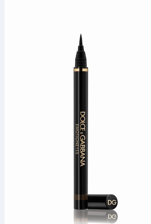 DG Beauty_Emotioneyes High Definition Eyeliner Stylo Terra 2 Open