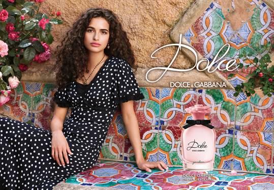 Dolce-Garden