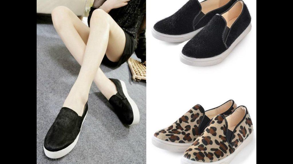أحذية-صيفية