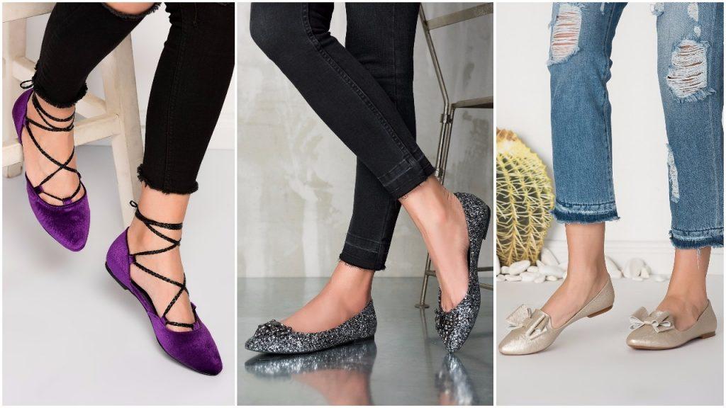احذية-صيفية