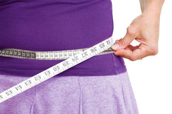 التخلص من الدهون وزيادة الحرق بالمشروبات الصحية