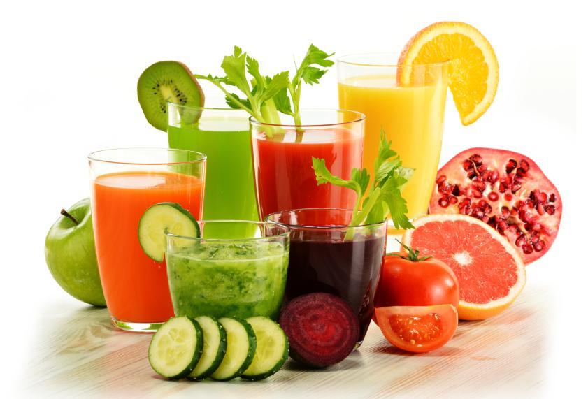 المشروبات الحارقة للدهون وتساعد على خسارة الوزن