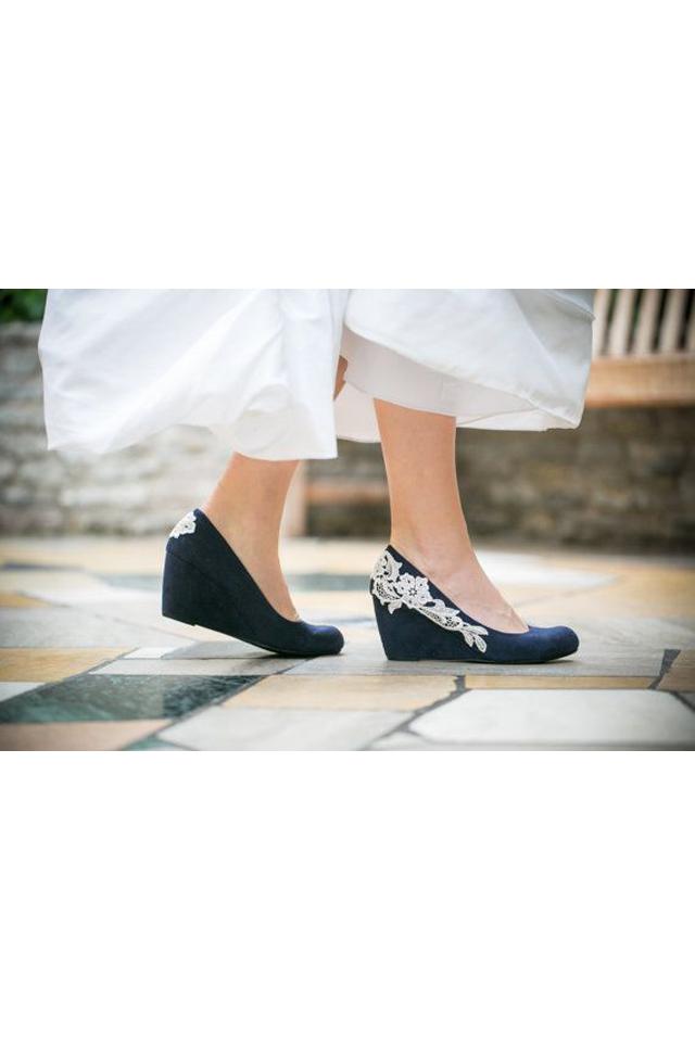 حذاء-صيفي