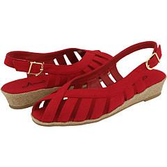 حذاء-مريح