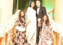 زفاف-عائلي-لشيرين