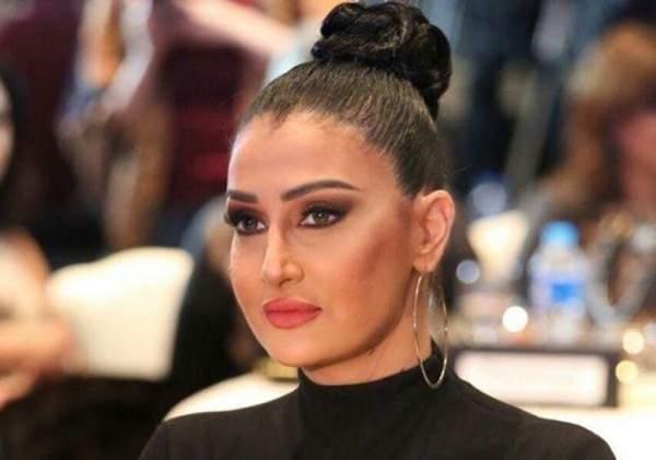 غادة-عبد-الرازق