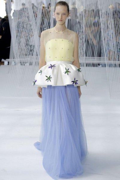 فستان-بدرجات-الباستيل-من-Delpozo