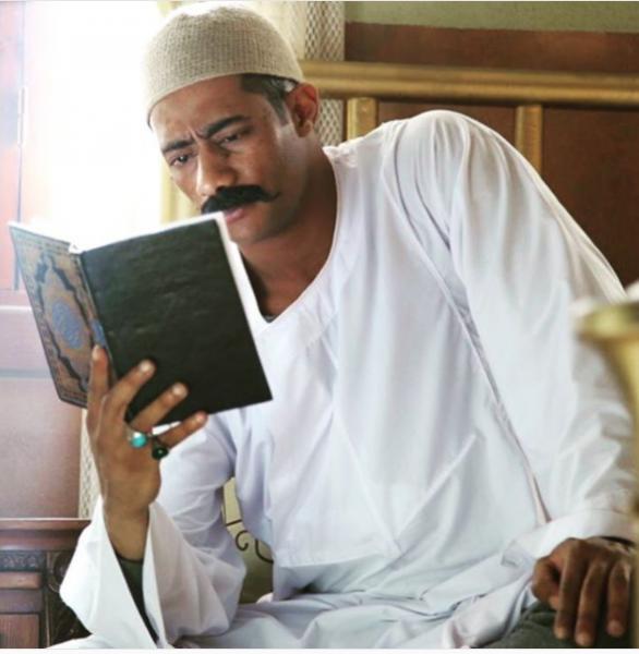 محمد-في-شخصية-زين
