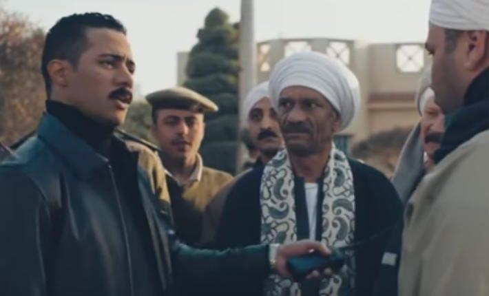 محمد-مع-سيد-رجب-من-الكواليس