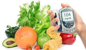 مرضي  السكري