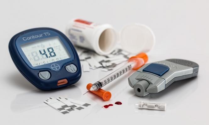 نصائح لمريض السكر