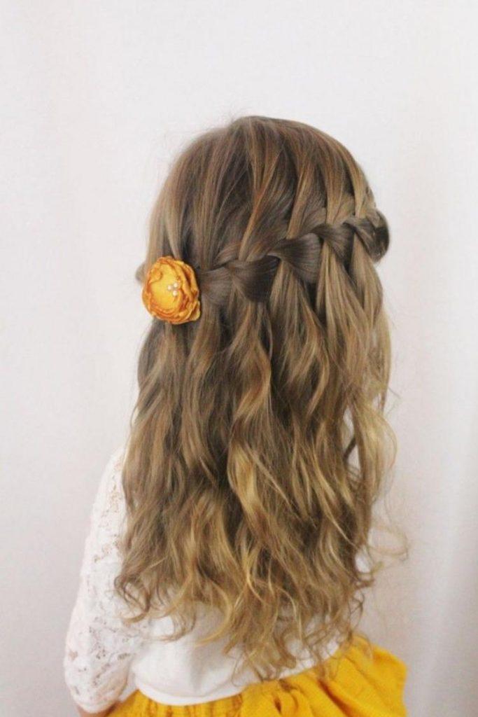 تسريحة-الشعر